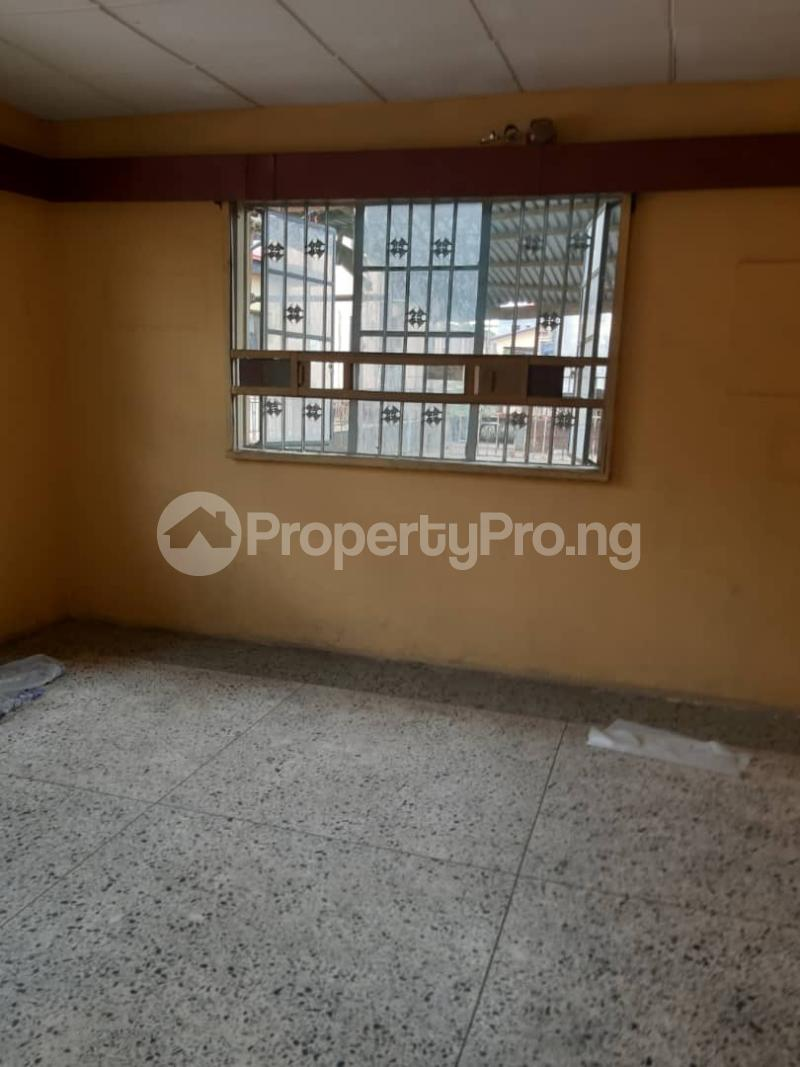 5 bedroom Detached Duplex House for rent Off Allen Allen Avenue Ikeja Lagos - 5