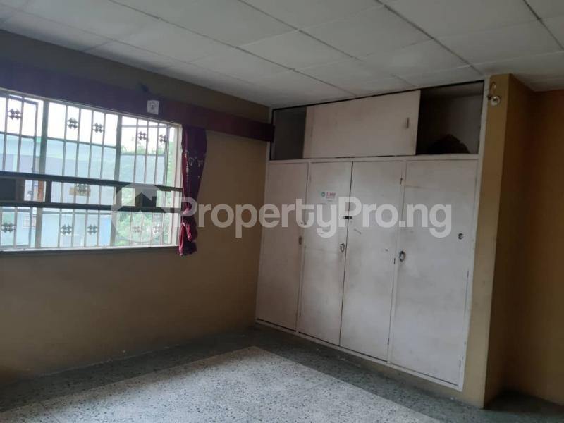 5 bedroom Detached Duplex House for rent Off Allen Allen Avenue Ikeja Lagos - 4