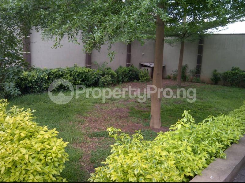 4 bedroom Detached Duplex House for sale New oko oba agege. Oko oba Agege Lagos - 3