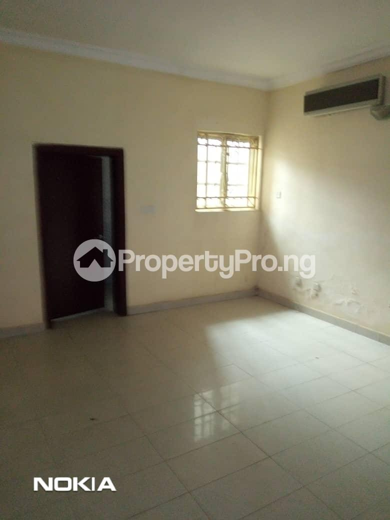 4 bedroom House for sale Wuse 2 Abuja - 4