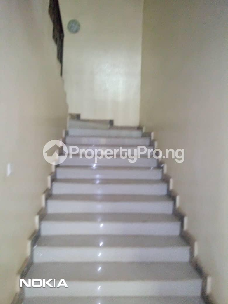 4 bedroom House for sale Wuse 2 Abuja - 2