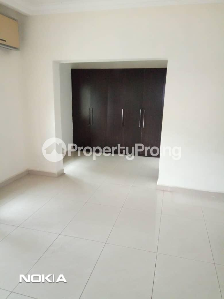 4 bedroom House for sale Wuse 2 Abuja - 3