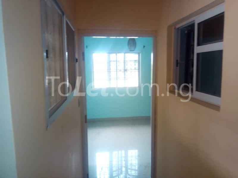 4 bedroom House for rent Oluyole main  Oluyole Estate Ibadan Oyo - 3