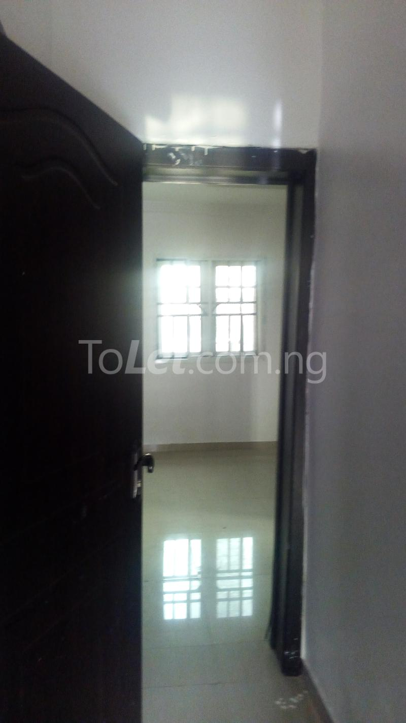 4 bedroom House for rent Ayomi shoprite Monastery road Sangotedo Lagos - 8