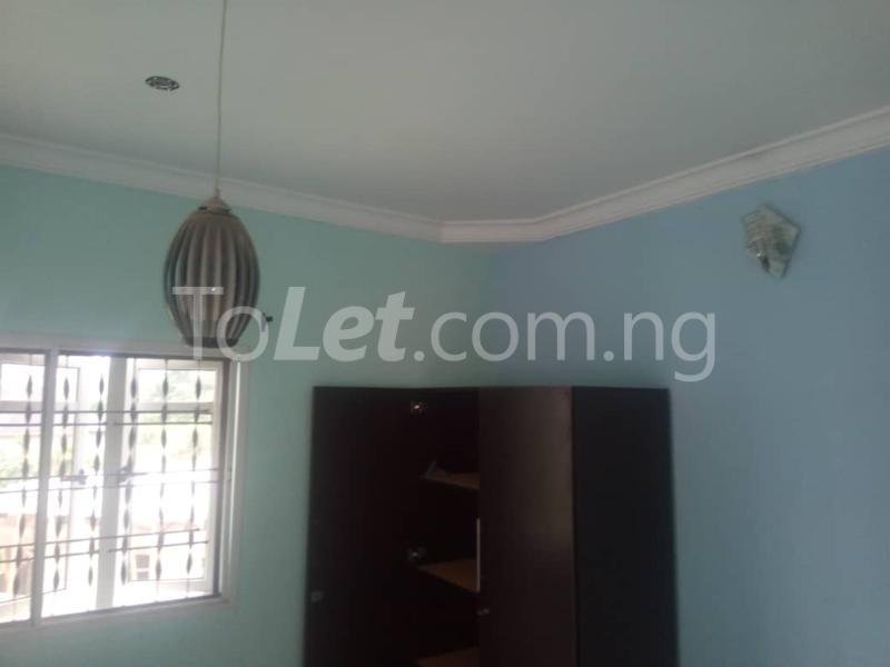 4 bedroom House for rent Oluyole main  Oluyole Estate Ibadan Oyo - 11