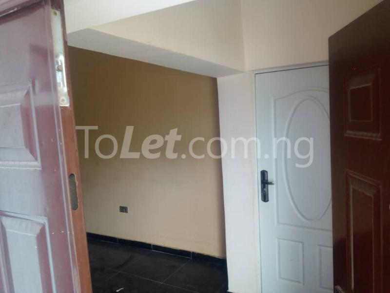 4 bedroom House for rent Oluyole main  Oluyole Estate Ibadan Oyo - 5