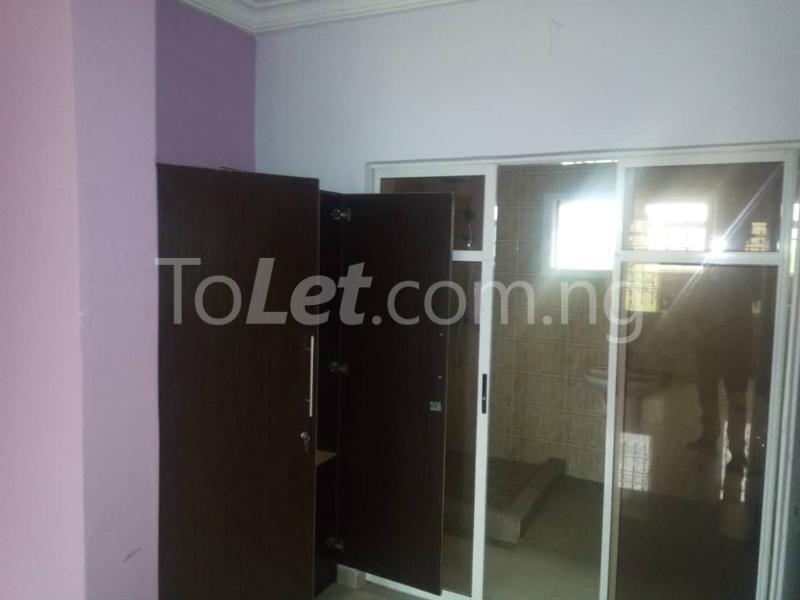 4 bedroom House for rent Oluyole main  Oluyole Estate Ibadan Oyo - 1