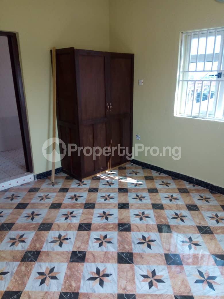 4 bedroom Detached Duplex House for rent New  Bodija Ibadan Oyo - 3