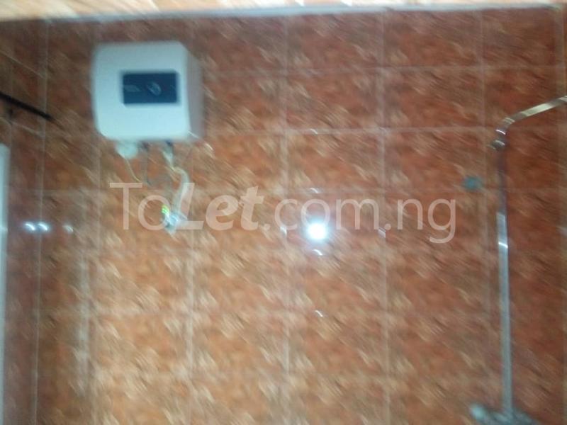 4 bedroom House for rent Oluyole main  Oluyole Estate Ibadan Oyo - 7
