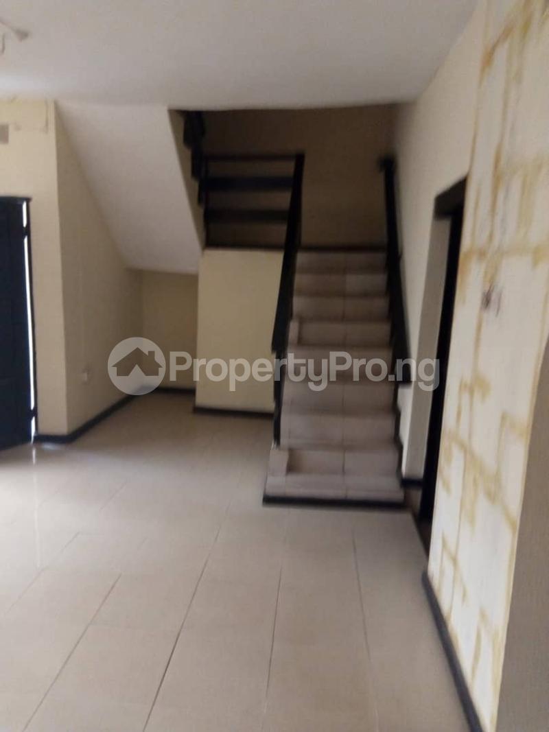 4 bedroom House for rent Eleyele Eleyele Ibadan Oyo - 2