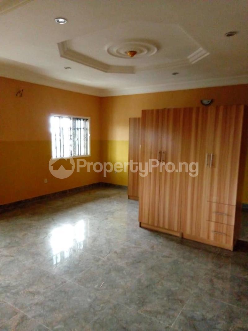 4 bedroom House for rent Kolapo Ishola Akobo Ibadan Oyo - 6