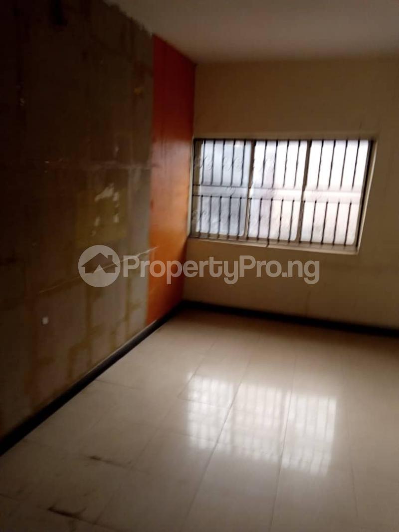 4 bedroom House for rent Eleyele Eleyele Ibadan Oyo - 3