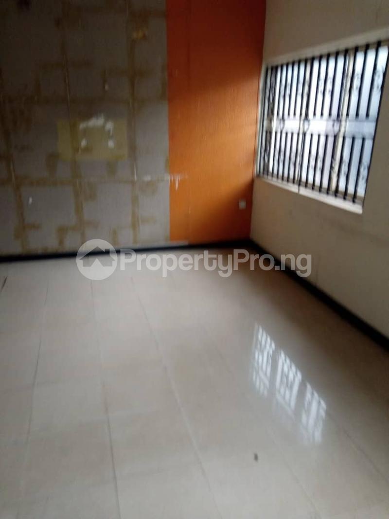 4 bedroom House for rent Eleyele Eleyele Ibadan Oyo - 4