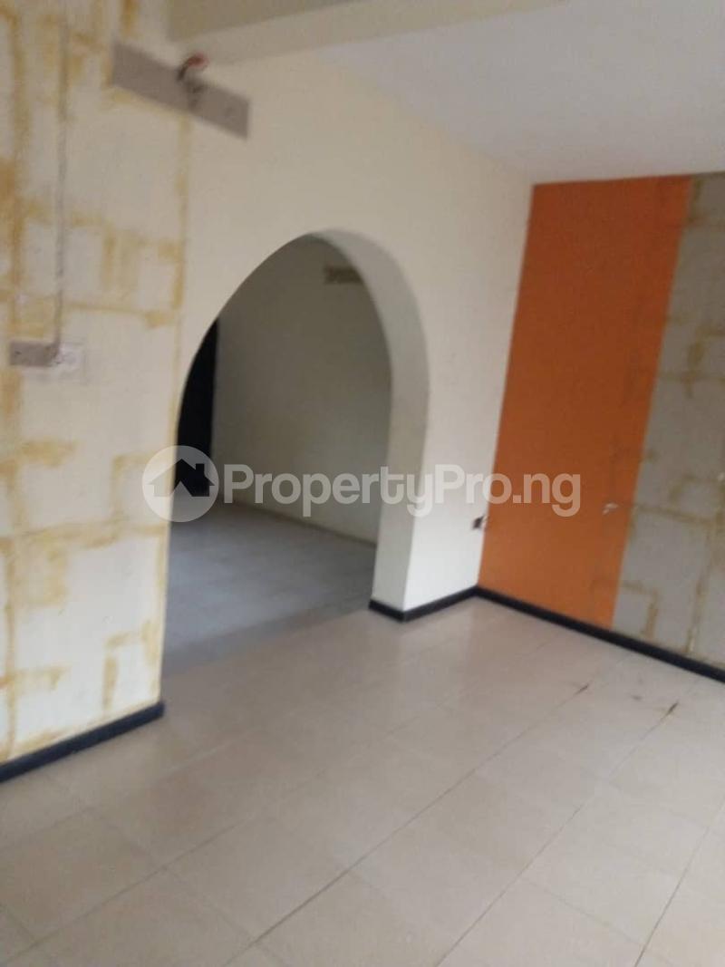 4 bedroom House for rent Eleyele Eleyele Ibadan Oyo - 6