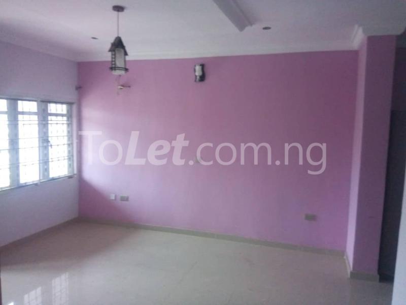 4 bedroom House for rent Oluyole main  Oluyole Estate Ibadan Oyo - 2