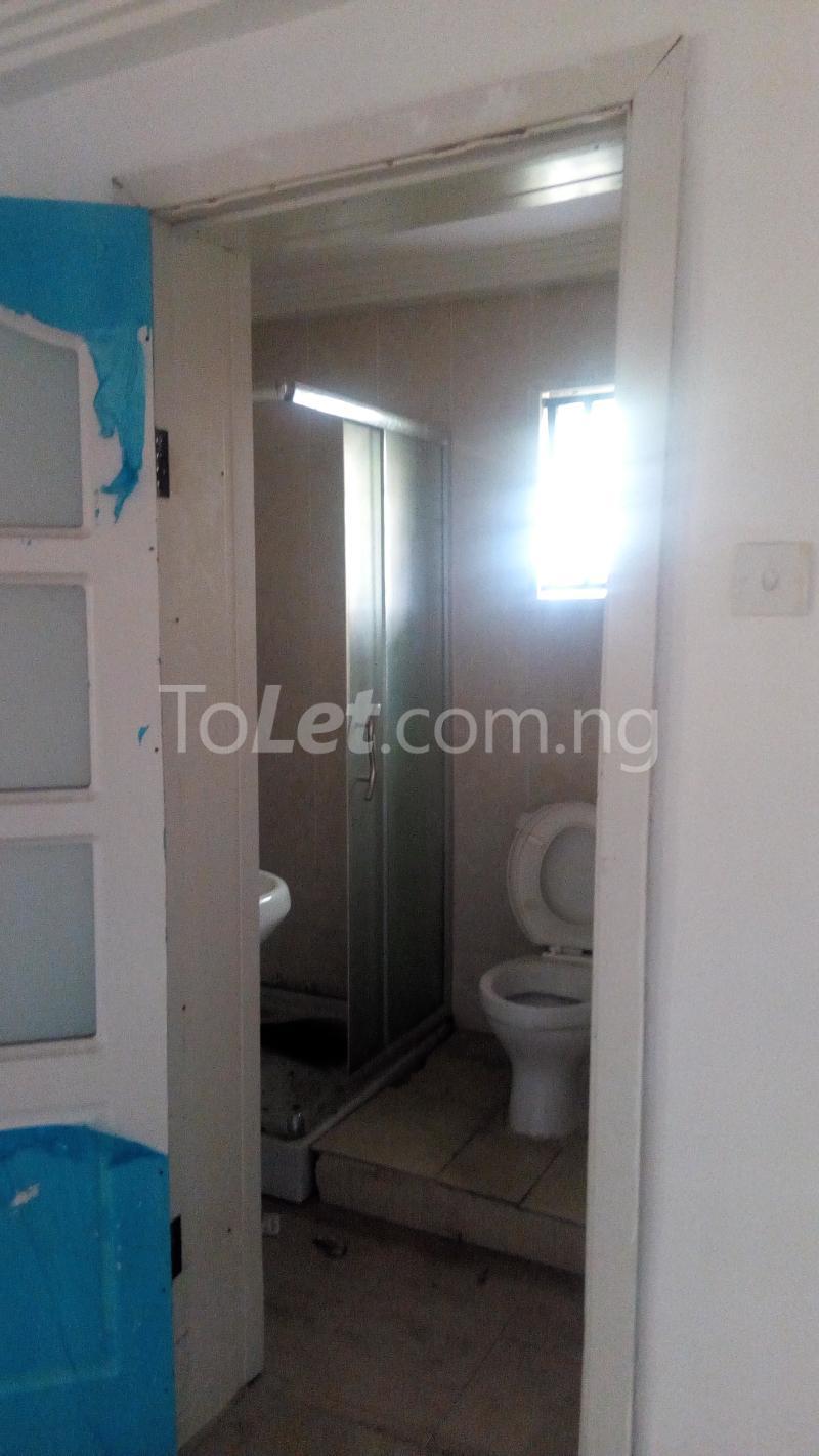 4 bedroom House for rent Ayomi shoprite Monastery road Sangotedo Lagos - 11