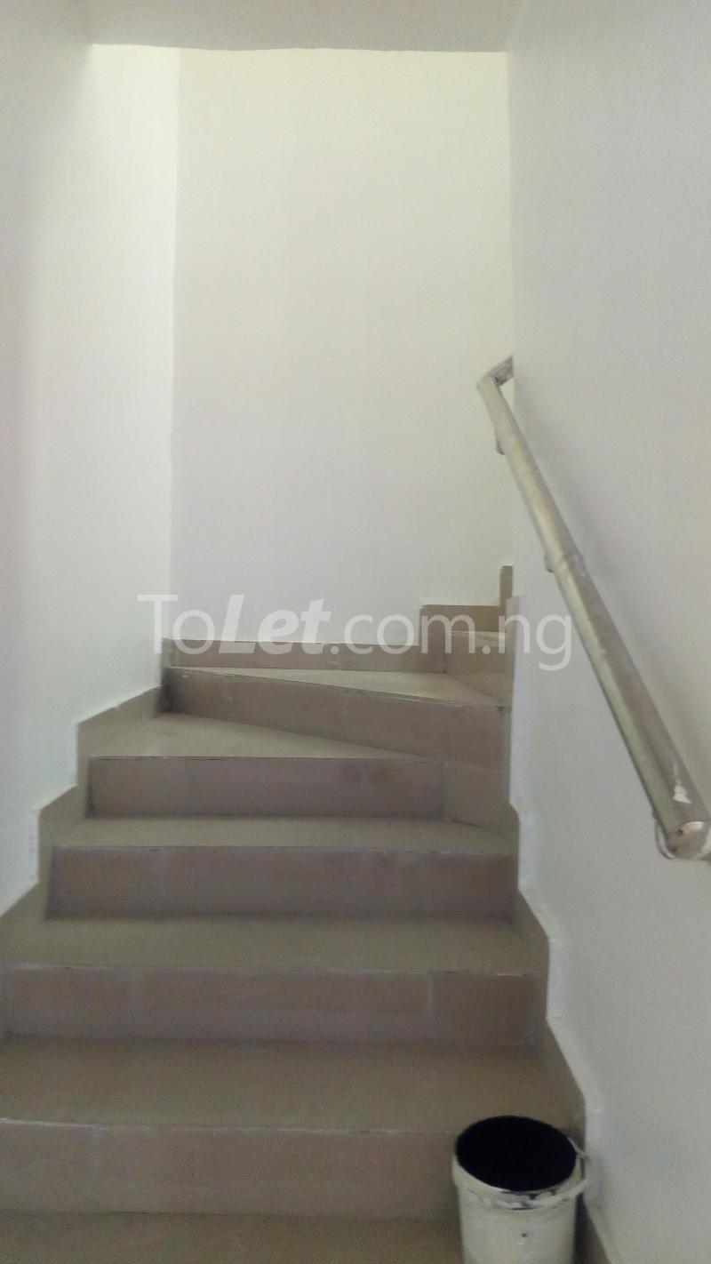 4 bedroom House for rent Ayomi shoprite Monastery road Sangotedo Lagos - 3