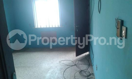 4 bedroom Semi Detached Duplex House for rent Egbeda Akowonjo Alimosho Lagos - 4