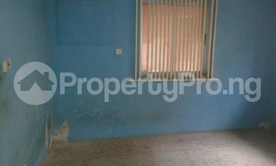 4 bedroom Semi Detached Duplex House for rent Egbeda Akowonjo Alimosho Lagos - 8