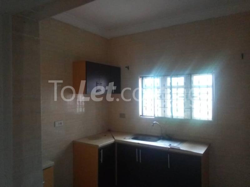 4 bedroom House for rent Oluyole main  Oluyole Estate Ibadan Oyo - 9
