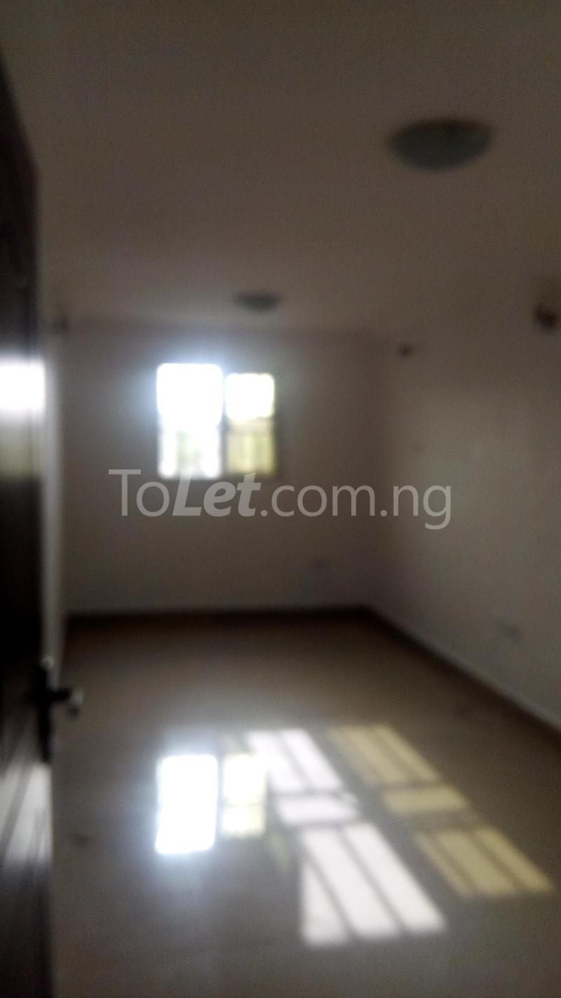 4 bedroom House for rent Ayomi shoprite Monastery road Sangotedo Lagos - 14