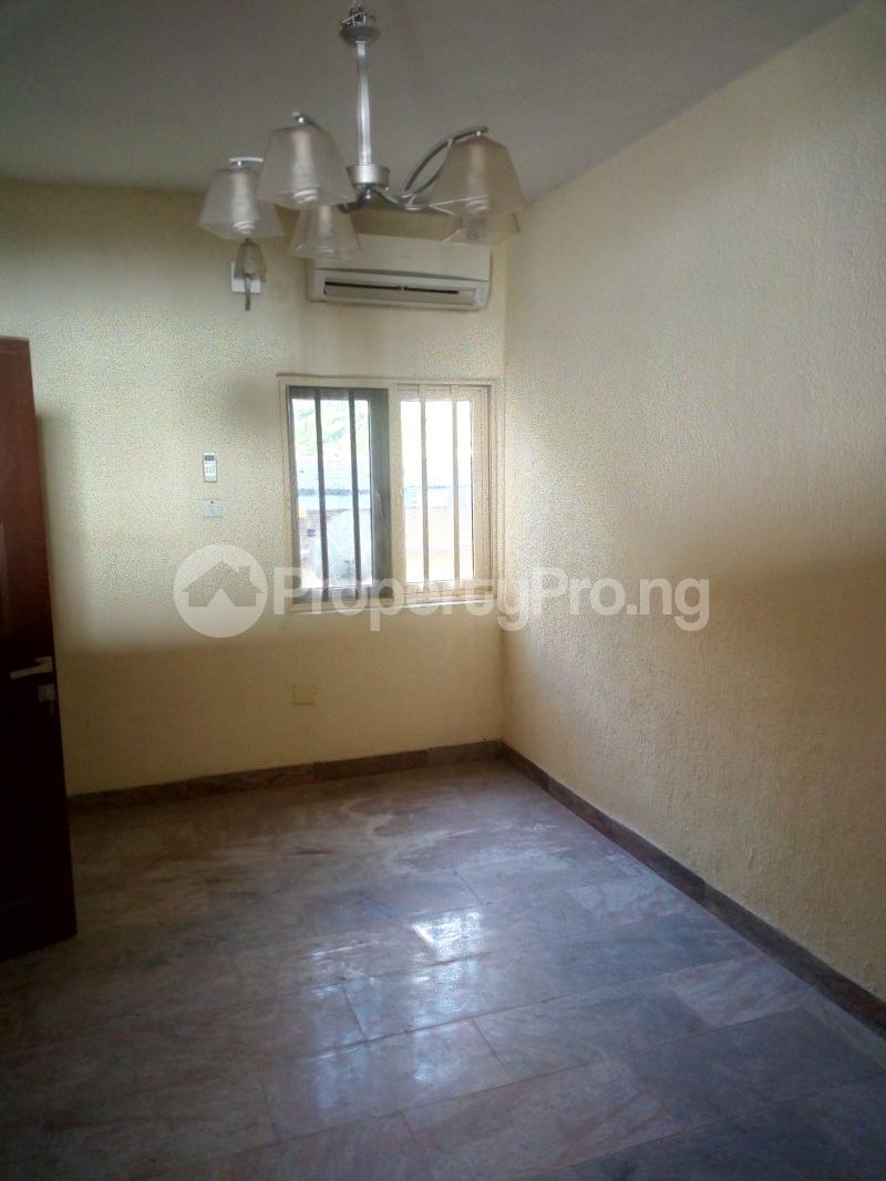 4 bedroom House for rent Apapa G.R.A Apapa Lagos - 7