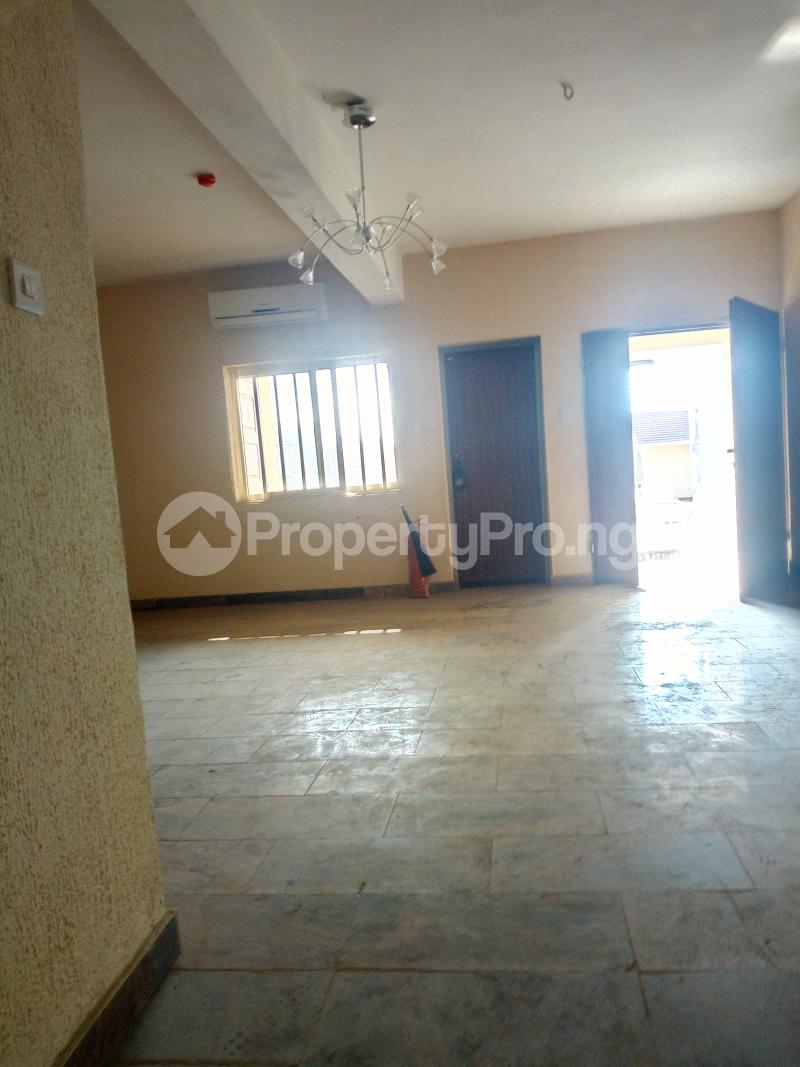 4 bedroom House for rent Apapa G.R.A Apapa Lagos - 2