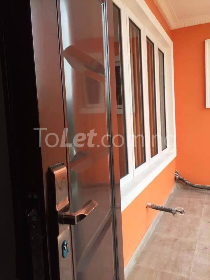 4 bedroom House for sale Opebi Opebi Ikeja Lagos - 6