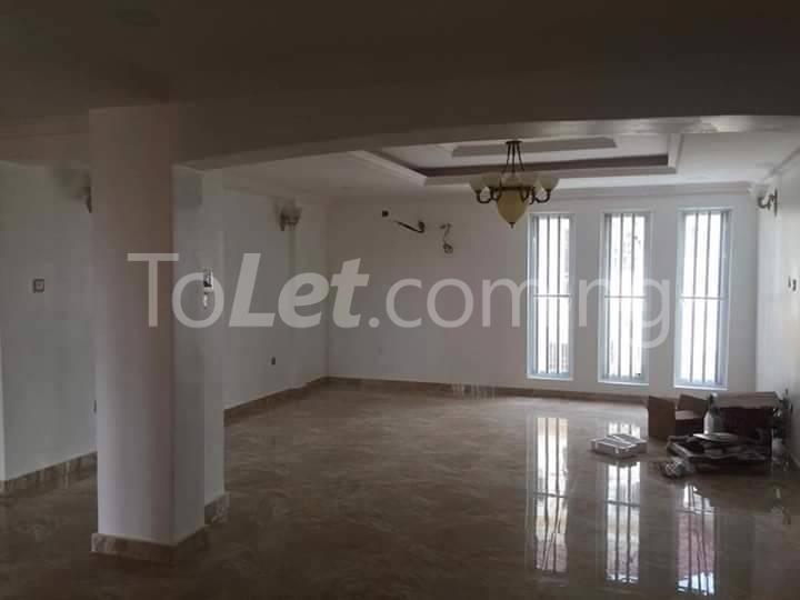 4 bedroom House for sale Opebi Opebi Ikeja Lagos - 5
