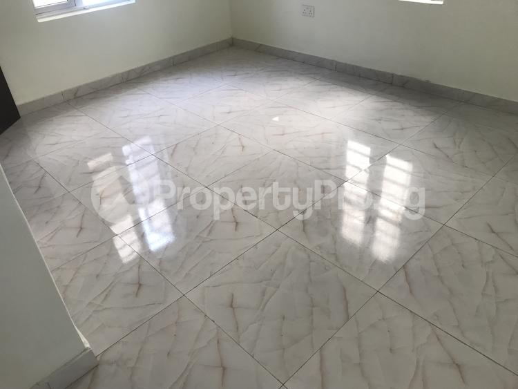 4 bedroom Detached Duplex House for sale thomas estate Ajah Thomas estate Ajah Lagos - 11
