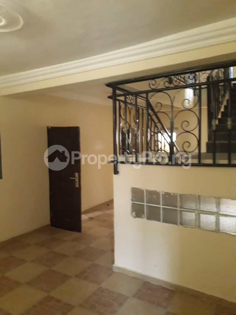 4 bedroom Detached Duplex House for rent New  Bodija Ibadan Oyo - 1