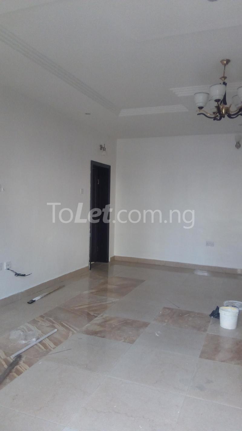 4 bedroom House for rent Ayomi shoprite Monastery road Sangotedo Lagos - 1