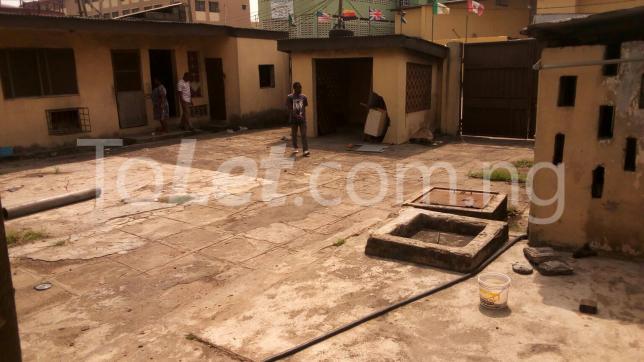 House for sale ketu Ketu Kosofe/Ikosi Lagos - 2