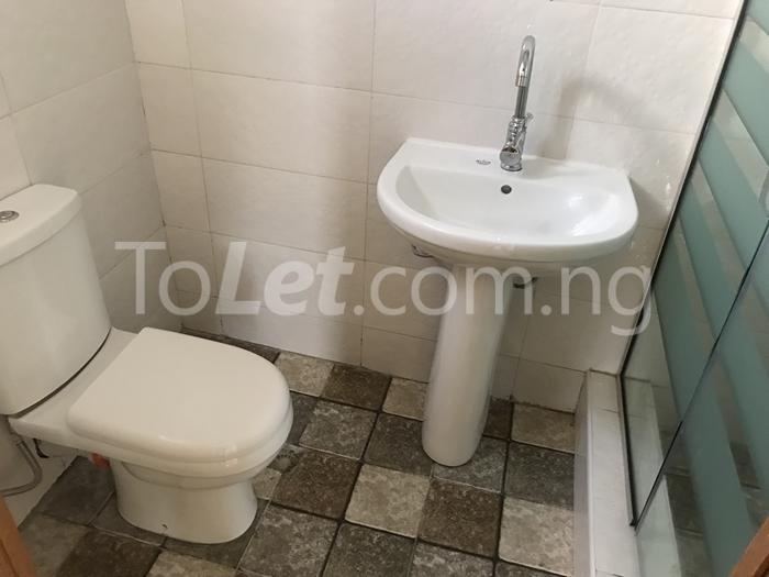 4 bedroom House for sale thomas estate ajah Thomas estate Ajah Lagos - 14