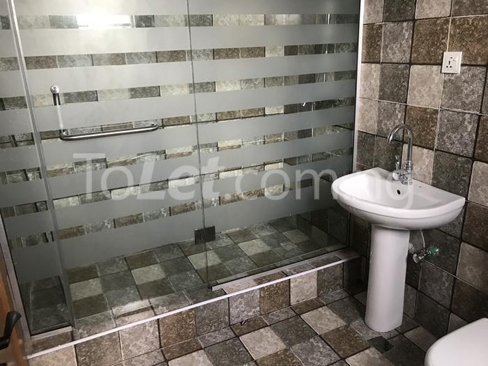 4 bedroom House for sale thomas estate ajah Thomas estate Ajah Lagos - 12