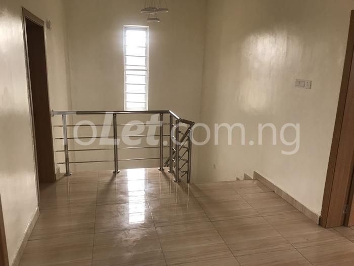 4 bedroom House for sale thomas estate ajah Thomas estate Ajah Lagos - 15