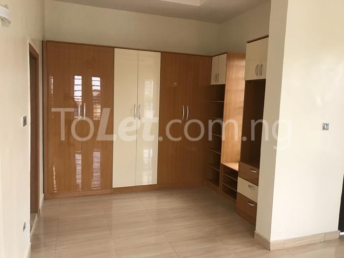 4 bedroom House for sale thomas estate ajah Thomas estate Ajah Lagos - 8