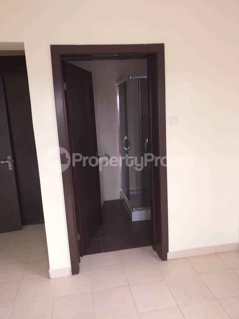 4 bedroom Detached Duplex House for sale Magodo phase 2 Magodo GRA Phase 2 Kosofe/Ikosi Lagos - 5