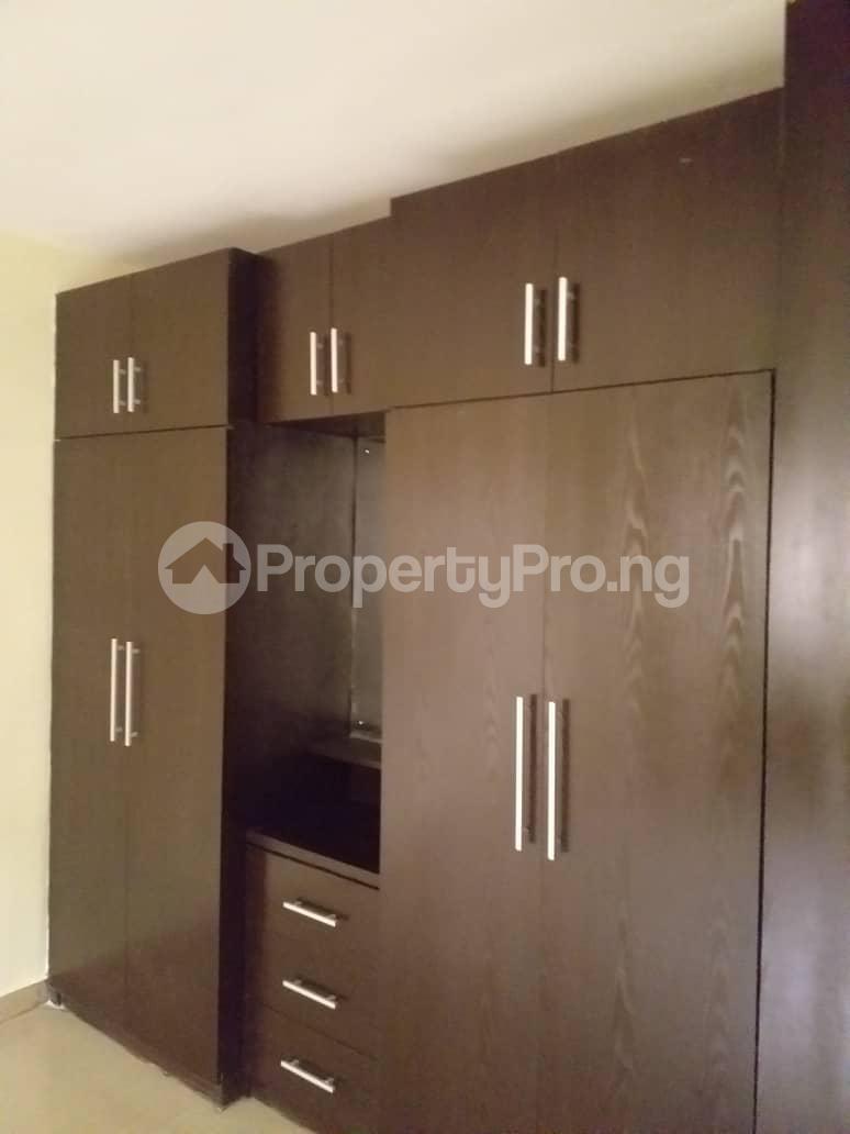 4 bedroom Detached Duplex House for sale Magodo phase 2 Magodo GRA Phase 2 Kosofe/Ikosi Lagos - 0