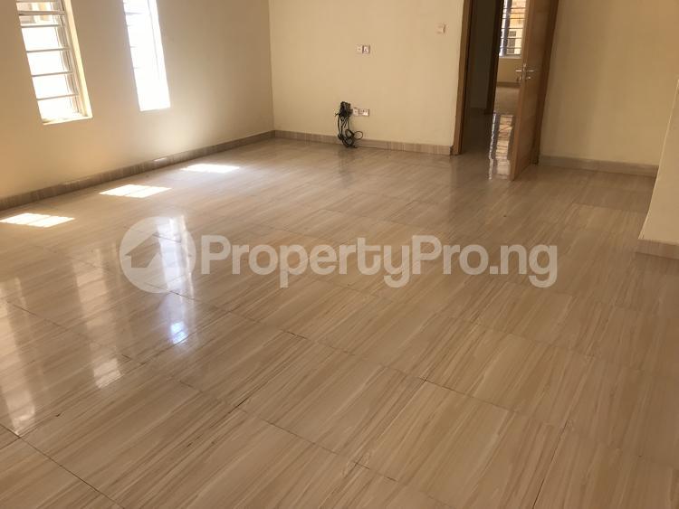 4 bedroom Detached Duplex House for sale -  Thomas estate Ajah Lagos - 6