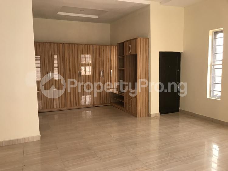 4 bedroom Detached Duplex House for sale -  Thomas estate Ajah Lagos - 5