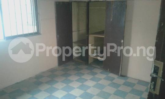 4 bedroom Detached Duplex House for rent Egbeda Akowonjo Alimosho Lagos - 11
