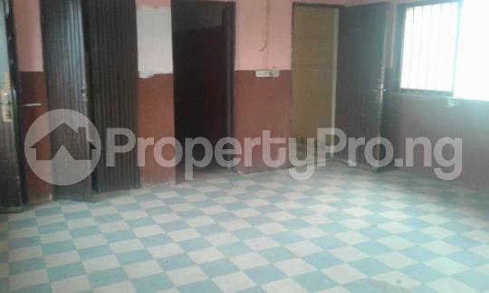 4 bedroom Detached Duplex House for rent Egbeda Akowonjo Alimosho Lagos - 7
