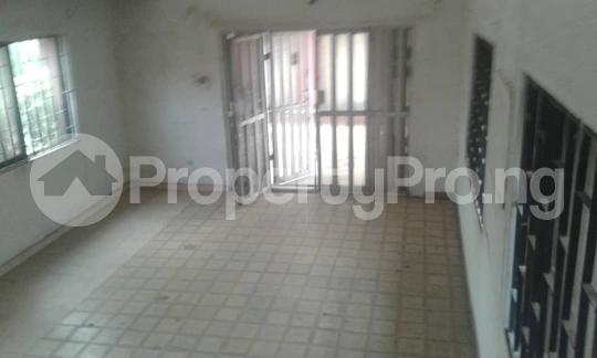 4 bedroom Detached Duplex House for rent Egbeda Akowonjo Alimosho Lagos - 4