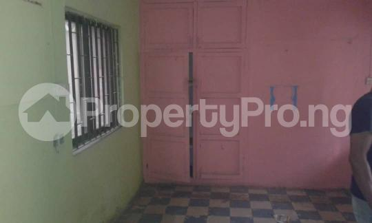 4 bedroom Detached Duplex House for rent Egbeda Akowonjo Alimosho Lagos - 9