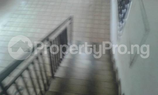 4 bedroom Detached Duplex House for rent Egbeda Akowonjo Alimosho Lagos - 3