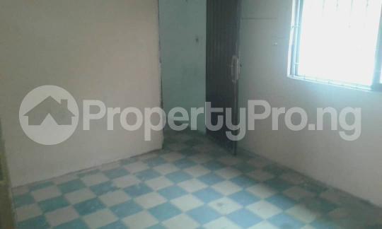 4 bedroom Detached Duplex House for rent Egbeda Akowonjo Alimosho Lagos - 10