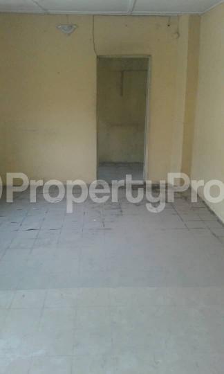 4 bedroom Detached Duplex House for rent Egbeda Akowonjo Alimosho Lagos - 5