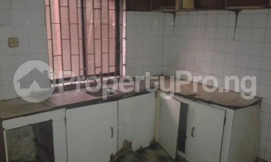 4 bedroom Detached Duplex House for rent Egbeda Akowonjo Alimosho Lagos - 13