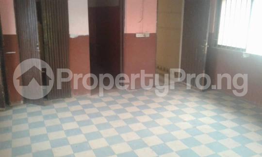 4 bedroom Detached Duplex House for rent Egbeda Akowonjo Alimosho Lagos - 8